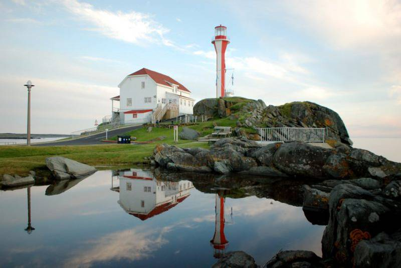 cape-forchu-lighthouse-in-crowd-funding-2896081_large