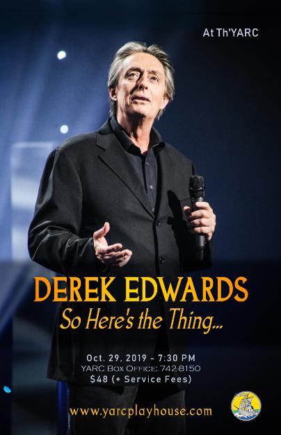 Derek_Edwards_So_Heres_the_Thing